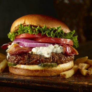 burger-americain