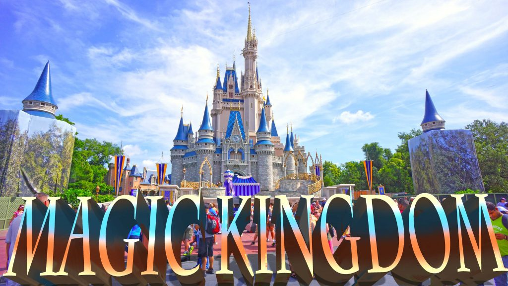 magic-kingdom-disney-world
