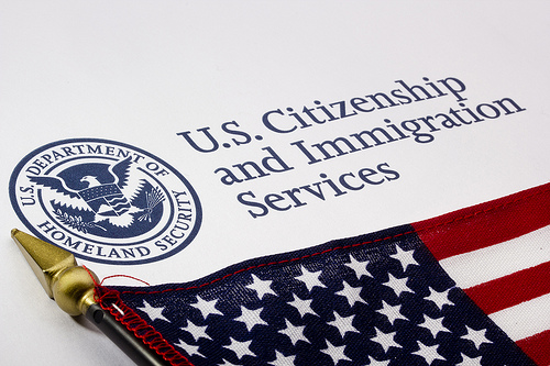 visa-etats-unis-prolongation
