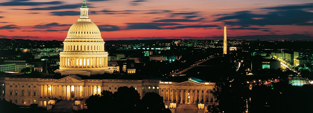 washington-dc-ville-usa
