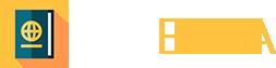 logo-usesta