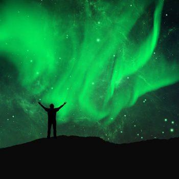 aurore-boreale-etats-unis