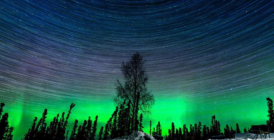 aurores-boreales-alaska