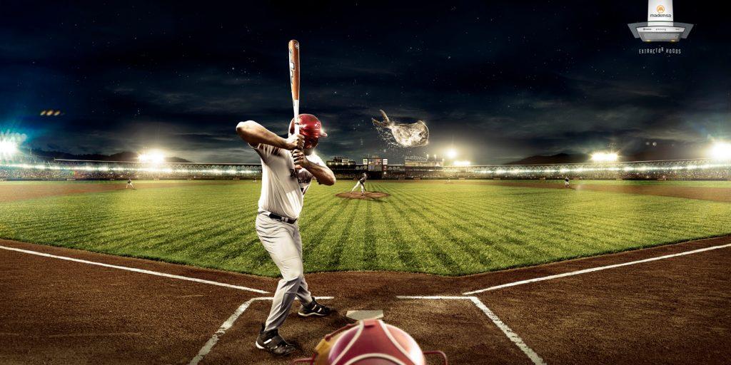 baseball_usa