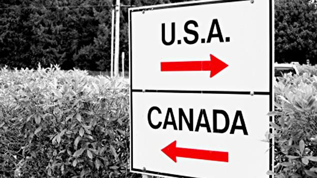 frontiere-canada-usa