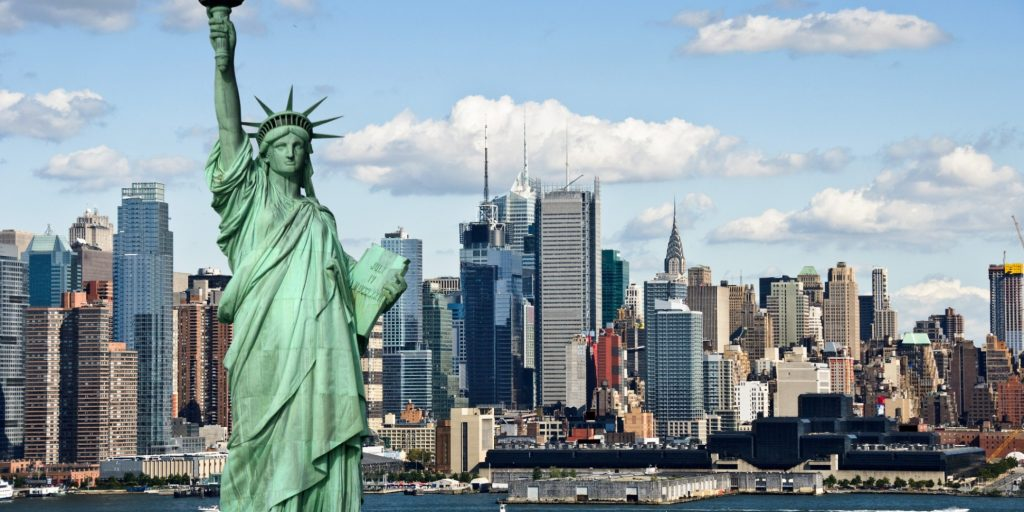 new-york-ville-etats-unis