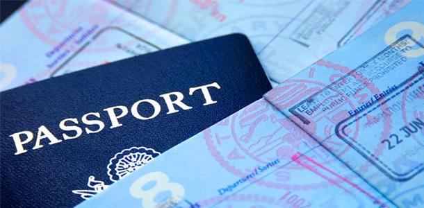 passeport-pays-esta