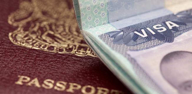 visa-usa-esta-tarif