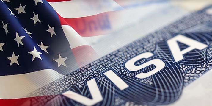 visa-waiver-program-pays